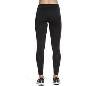 Nike Racer Tights Women black